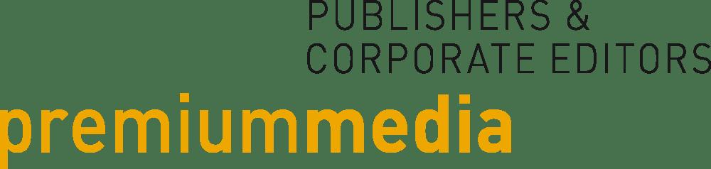 Logo premiummedia