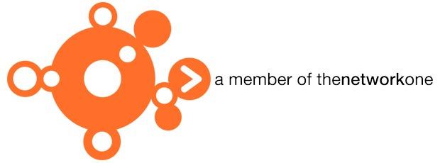 Logo thenetworkone