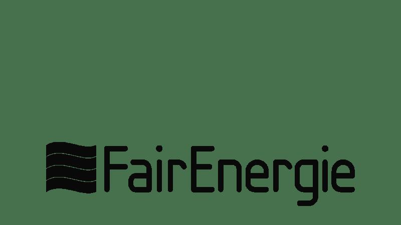 FairEnergie
